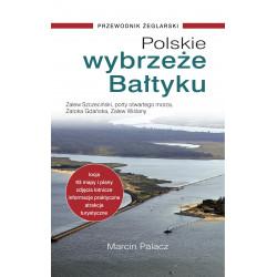 Polskie wybrzeże Bałtyku....