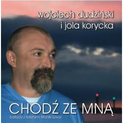 20 lat krakowskich szant