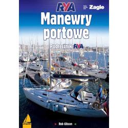 Manewry portowe -...