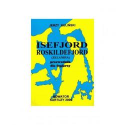 Isefjord Roskildefjord