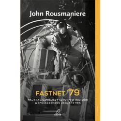 Fastnet'79