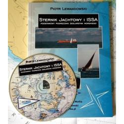 Sternik Jachtowy i ISSA