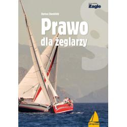 Chorwacja Słowenia Czarnogóra 888 portów i zatok 2016/2017