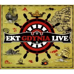 EKT Gdynia Live