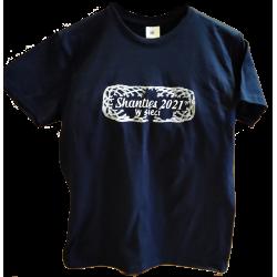 Koszulka Shanties 2021
