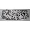 XXV-lecie Shanties cz.1