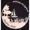 Żeglarz jachtowy i jachtowy sternik morski + CD wyd.25