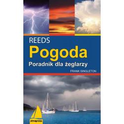 REEDS Pogoda