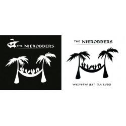 The Nierobbers - zestaw płyt