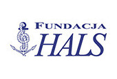 Sklep Fundacji Hals